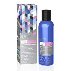 Estel, Бальзам Beauty Hair Lab, контроль здоровья волос, 200 мл