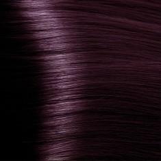 Kapous, Крем-краска для волос Studio Professional 5.62