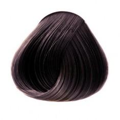 Concept, Краска для волос, 4.7