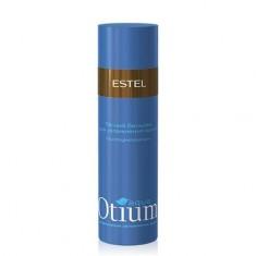 Estel, Бальзам Otium Aqua, для увлажнения волос, 200 мл