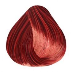 Estel, Крем-краска Princess Essex Extra Red 66/46