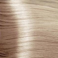 Kapous, Крем-краска для волос Studio Professional 921