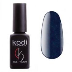 Kodi, Гель-лак №100AQ Kodi Professional