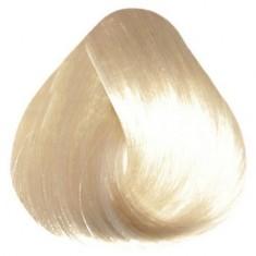 Estel, Краска-уход De Luxe High blond 116