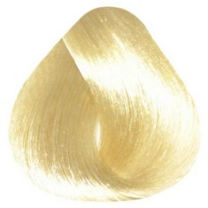 Estel, Краска-уход De Luxe High blond 113