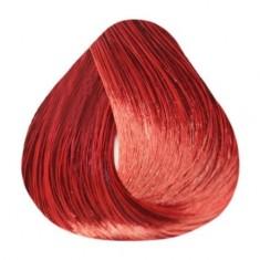 Estel, Краска-уход De Luxe Extra Red 77/55