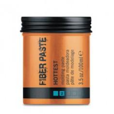 Lakme K.Style Fiber Paste - Моделирующая паста для волос 100 мл LAKME (Испания)