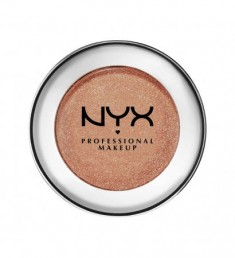 NYX PROFESSIONAL MAKEUP Тени для век Prismatic Eye Shadow - Bedroom Eyes 10