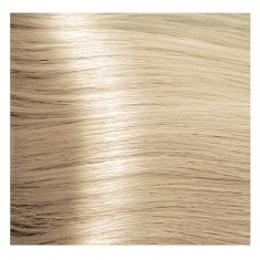 KAPOUS 10.0 крем-краска для волос / Hyaluronic acid 100 мл