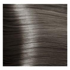 KAPOUS 8.00 крем-краска для волос / Hyaluronic acid 100 мл