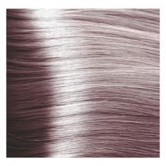 KAPOUS 9.21 крем-краска для волос / Hyaluronic acid 100 мл