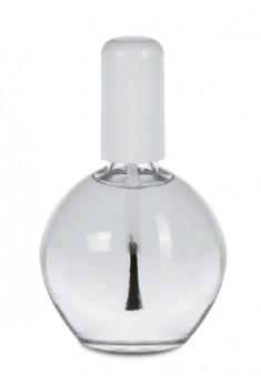 DOMIX Средство для удаления кутикулы (шар с кисточкой) / Cuticle Remover DGP 75 мл