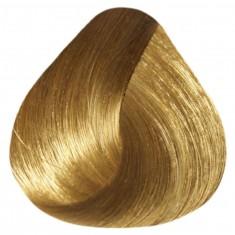 ESTEL PROFESSIONAL 9/00 краска для волос, блондин (для седины) / ESSEX Princess 60 мл
