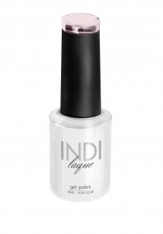 RUNAIL 3517 гель-лак для ногтей / INDI laque 9 мл