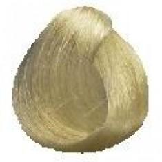 ESTEL PROFESSIONAL 0/00A краска для волос (корректор), аммиачный / ESSEX Princess Correct 60 мл