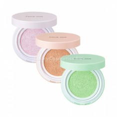 Tony Moly Face Mix Primer Color Cushion SPF  PA