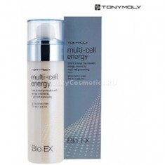 Tony Moly Bio EX MultiCell Energy