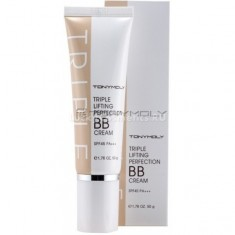 Tony Moly Triple Lifting Perfection BB Cream