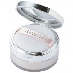 Tony Moly Luminous Sheer Powder