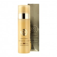 Tony Moly Intense Care Gold K Snail Fermented Mask