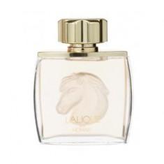 LALIQUE Equus Pour Homme Парфюмерная вода, спрей 75 мл
