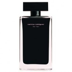 NARCISO RODRIGUEZ For Her Туалетная вода, спрей 30 мл