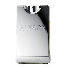 ALYSON OLDOINI Marine Vodka Парфюмерная вода, спрей 3х20 мл