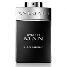BVLGARI Man Black Cologne Туалетная вода, спрей 60 мл
