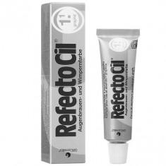 REFECTOCIL Краска темно-серая (графит) N1.1