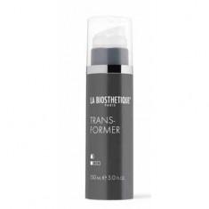 Ла Биостетик/La Biosthetique Крем-кондиционер легкой фиксации для всех типов волос 150 мл