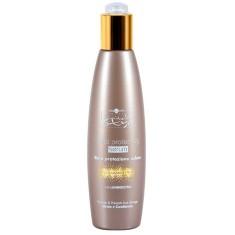 Hair Company Inimitable Style Heat Protecting Serum термозащитная сыворотка 250мл Hair Company Professional