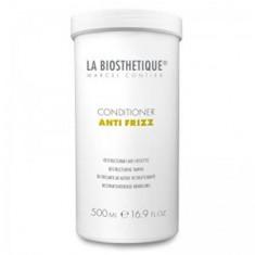 Кондиционер Anti Frizz, 500 мл (La Biosthetique)