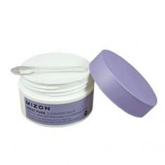 Очищающий бальзам, 80 мл (Mizon)