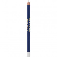 MaxFactor карандаш для глаз KOHL PENCIL 010 white