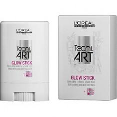 L'OREAL PROFESSIONNEL Стик для укладки волос для гладкости и блеска Glow Stick 10 мл