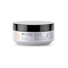 INDOLA Текстурирующий крем-воск для волос TEXTURE Rough Up INNOVA style # 3 hold 85 мл