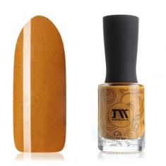 Masura, Лак для ногтей «Золотая коллекция», Узнаю Твои Шаги