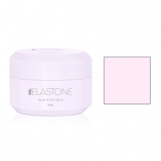 ruNail, Elastone gel №3948, 15 мл