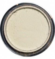 Рассыпчатые тени Cinecitta Powder Eye Shadows 66