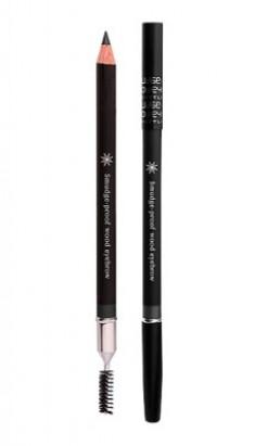 Контурный карандаш для бровей MISSHA Smudge Proof Wood Brow Dark Brown