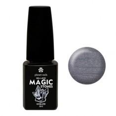 Planet Nails, Гель-лак Magic Stones №818