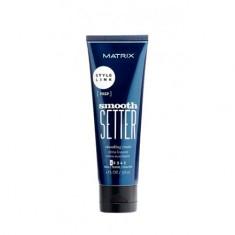 Matrix, Крем для волос Style Link Smooth Setter, разглаживающий, 118 мл