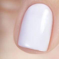 Masura, Гель-лак Basic №294-507M, Белое или розовое?