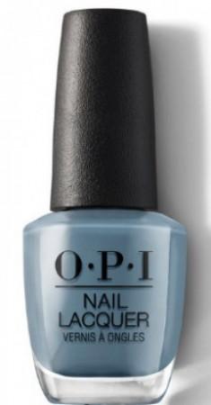 Лак для ногтей OPI Peru NLP33 Alpaca My Bags 15 мл