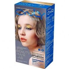 Краска-гель для волос Only Estel