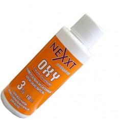 Nexxt крем-окислитель 3% 60мл.
