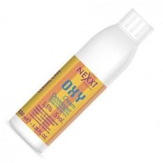 Nexxt крем-окислитель 1,5% 100мл.
