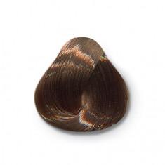 OLLIN, Крем-краска для волос Color 8/31 OLLIN PROFESSIONAL
