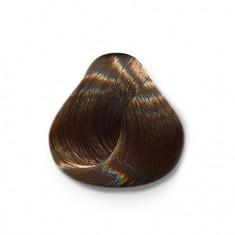 OLLIN, Крем-краска для волос Color 8/00 OLLIN PROFESSIONAL