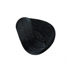 OLLIN, Крем-краска для волос Performance 2/0 OLLIN PROFESSIONAL